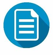 eManifest Filing Information Form
